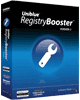 $20 OFF RegistryBooster 2010