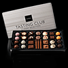 £10 OFF the Introductory Selection from Hotel Chocolat