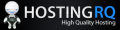 10% off any hosting plans from HostingRQ.com