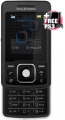 £299.99 OFF the fashionable SONY ERICSSON T303i with FREE SONY PS3 Console (monthly plan)