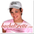 Bachelorette.com has free shipping on all orders over $75.00.
