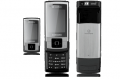 FREE Samsung Steel and 25% OFF your plan - 200 minutes and unlimited texts from Vodafone