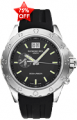 Up to 75% OFF retail price on luxury watches! - Ashford.com