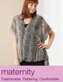 Special Prices on Maternity Wear and FREE Delivery on orders over £30