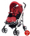 Up to 50% OFF Mid season sale from Mothercare