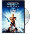 Masters of the Universe (Keepcase) (1987)