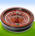 3 FREE Special Bonuses from Roulette Number