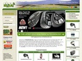 In the Hole! Golf coupon code
